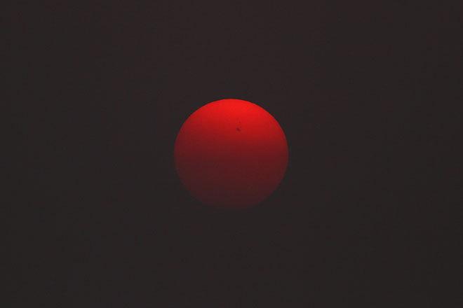 日の丸.JPG