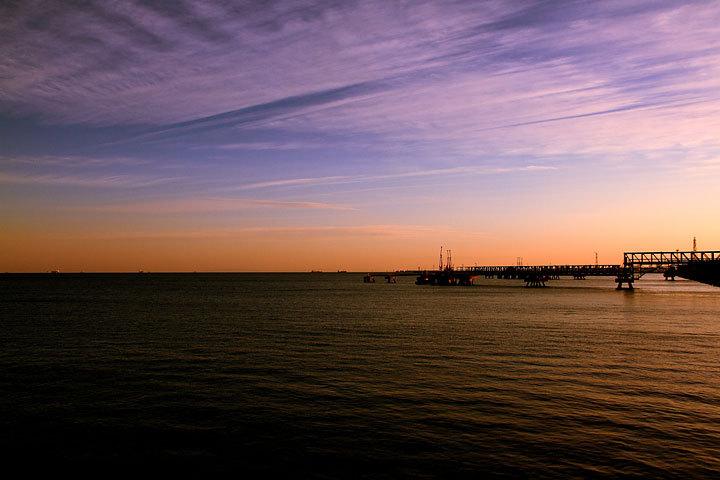 海を見ていた午後1.JPG