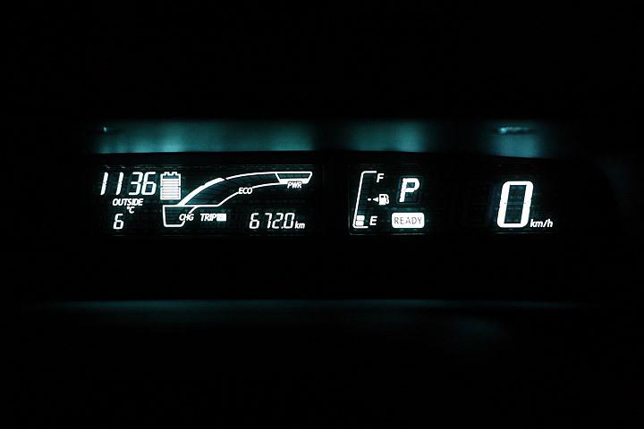 燃費が落ちます.jpg