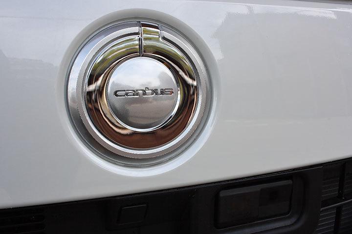 軽自動車2-1.jpg