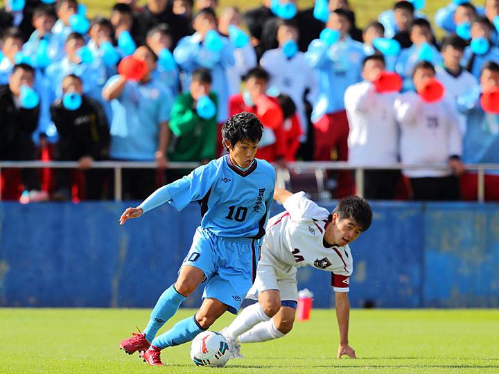 高校サッカーダイジェストvol8-2.jpg