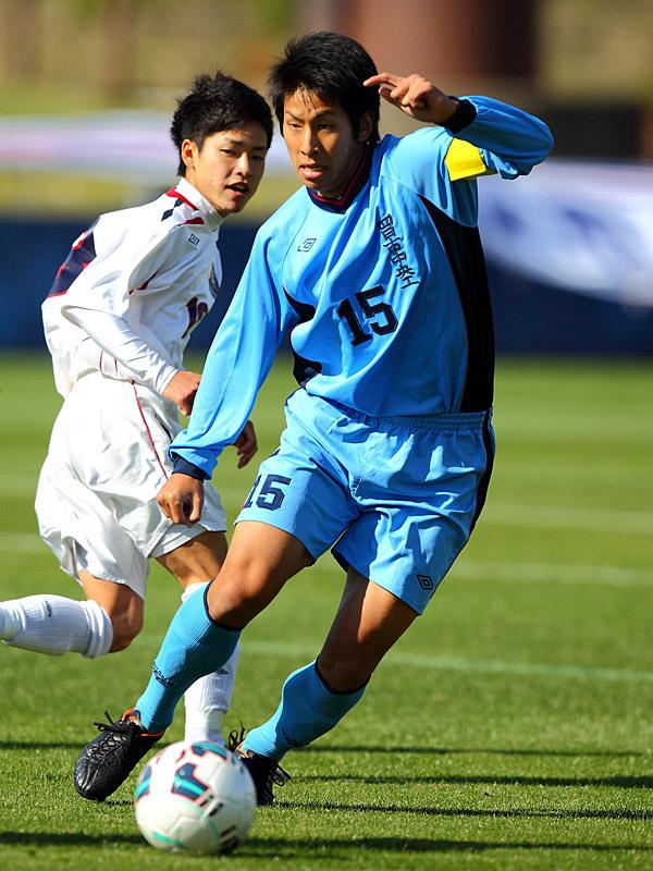 高校サッカーダイジェストvol8-4.jpg