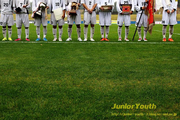 高校サッカー選手権4.jpg