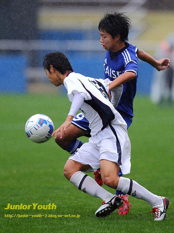 高校サッカー選手権5.jpg