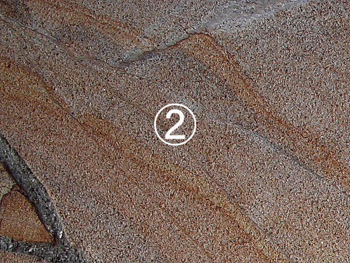 EF-S24-2-3-2.jpg