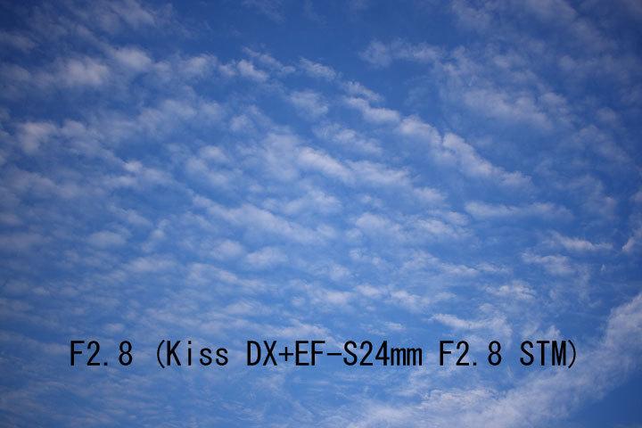 EF-S24-3-2.jpg