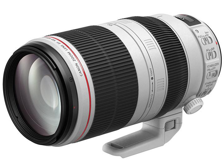 EF100-400-2-1.jpg