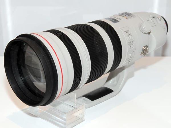 EF200-400-1.jpg