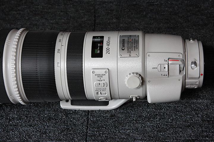 EF200-400-テレコン.jpg