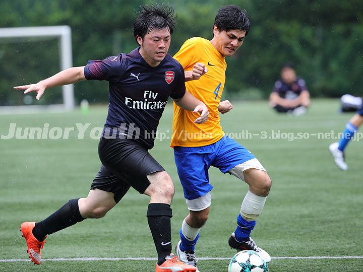 7人制サッカー3.jpg