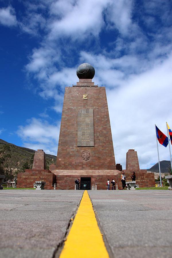 Ecuador1-02.jpg