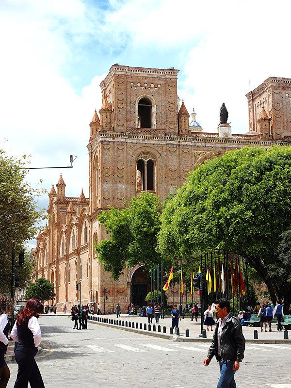 Ecuador2-10.jpg