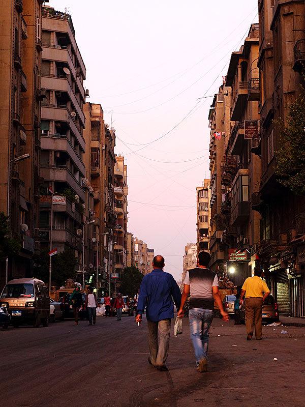 Egypt-1-04.jpg
