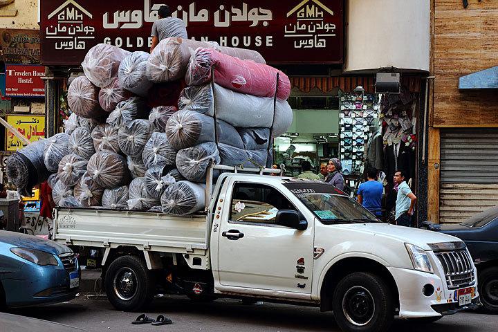 Egypt-1-06.jpg