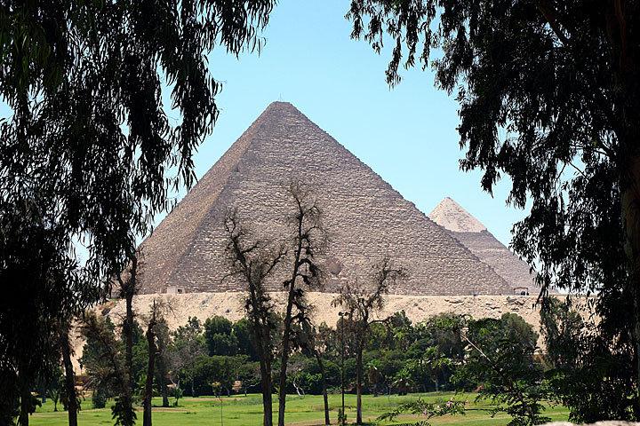 Egypt-3-03.jpg