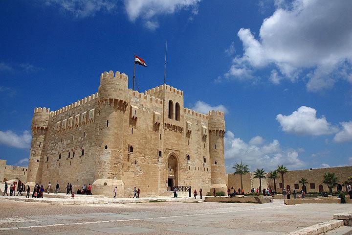 Egypt-3-10.jpg