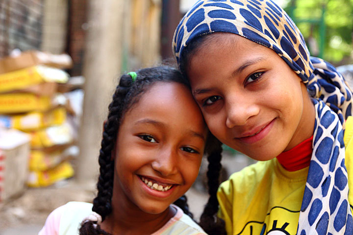 Egypt-4-01.jpg