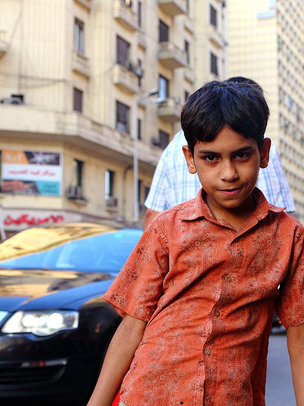 Egypt-4-08.jpg