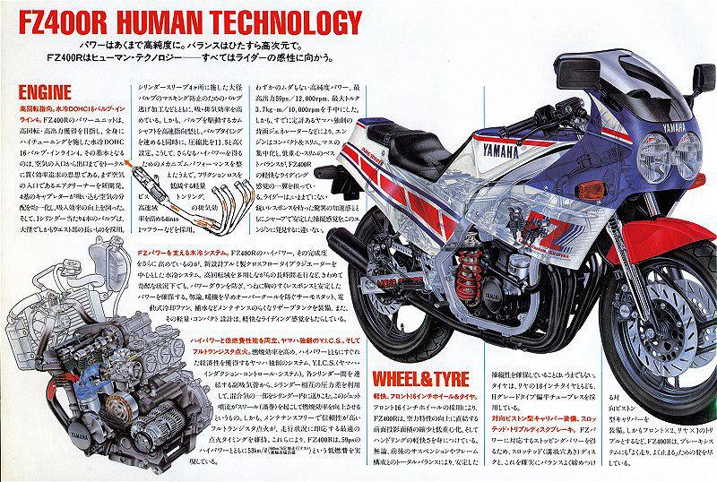 FZ400R-3.jpg
