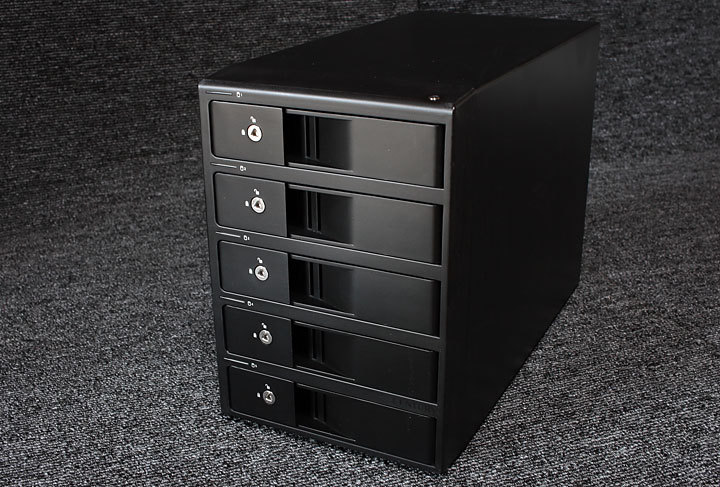 HDD増設・再構築3-1.jpg