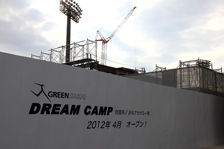 J_GREEN3.JPG