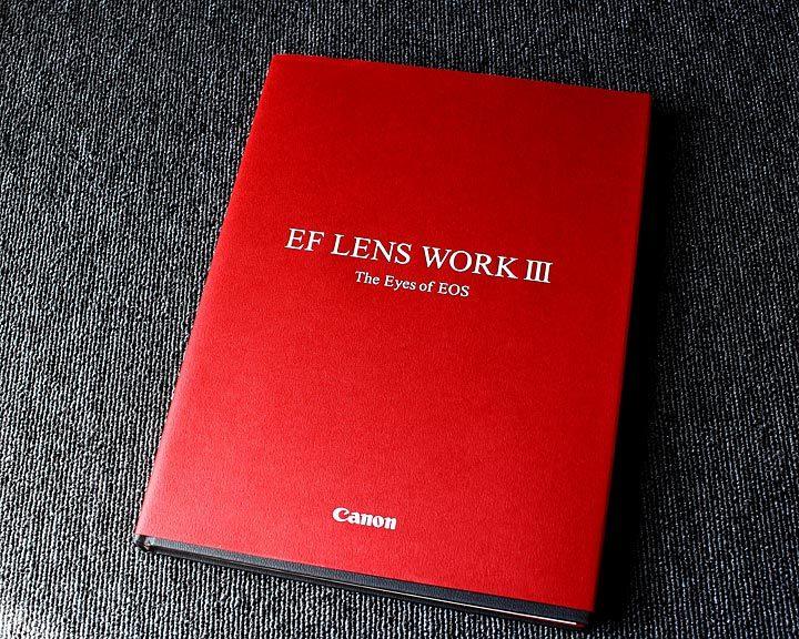 LENS-WORK3-2.jpg