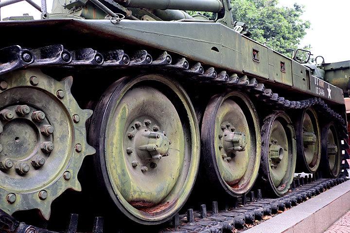 Vietnam1-03.jpg