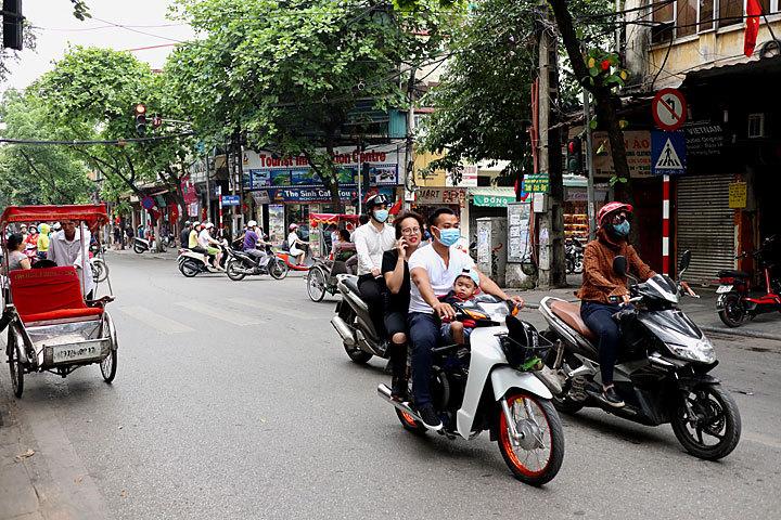 Vietnam1-06.jpg