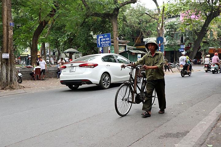 Vietnam1-12.jpg