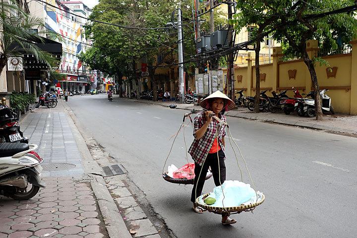Vietnam1-14.jpg