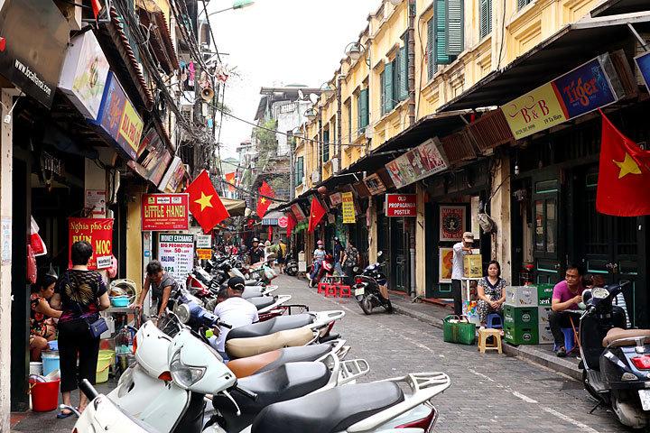 Vietnam1-15.jpg