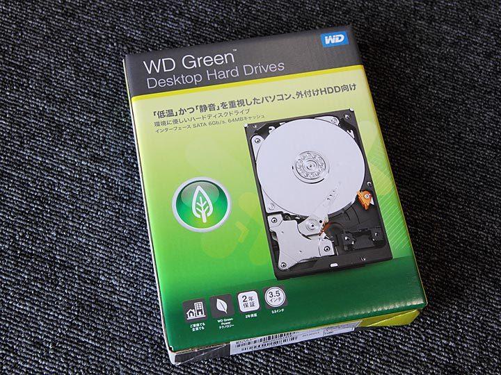 WD-HDD-2.JPG