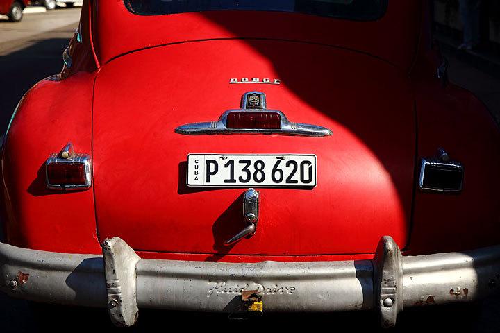 cuba-4-01.jpg
