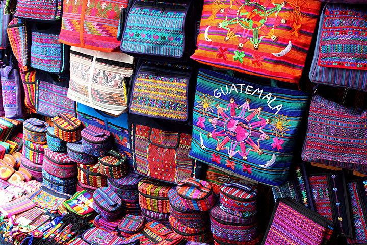guatemala1-01.jpg