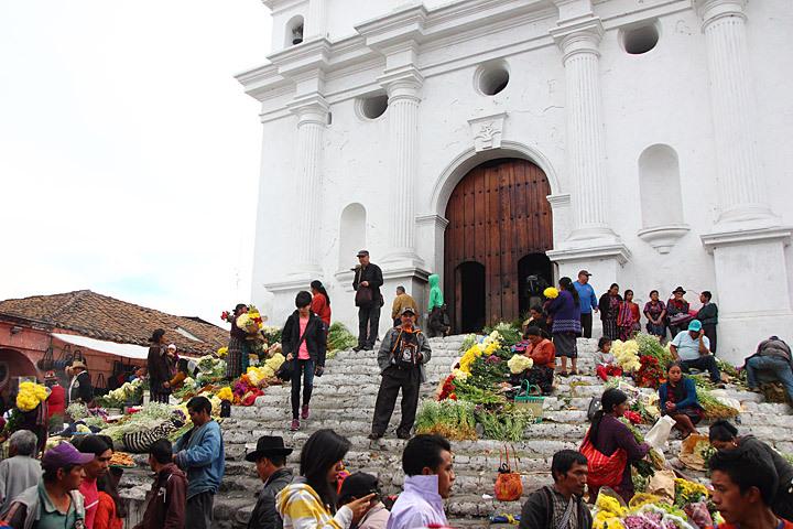 guatemala1-02.jpg