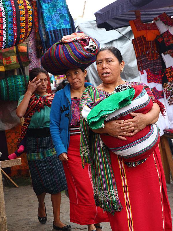guatemala1-04.jpg