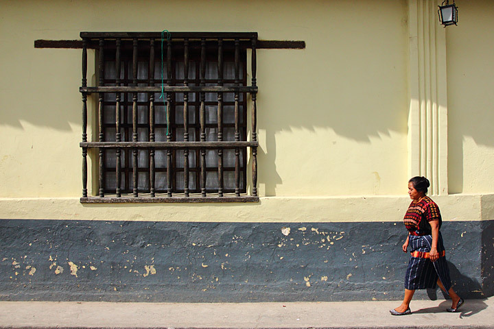 guatemala1-09.jpg