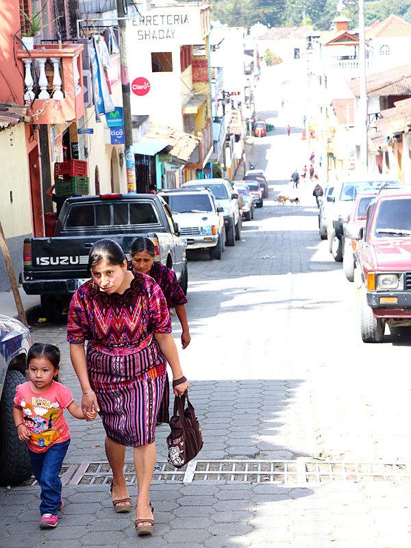 guatemala1-10.jpg
