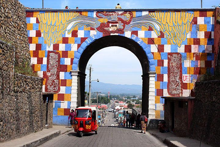 guatemala1-12.jpg