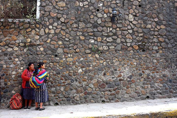 guatemala1-13.jpg