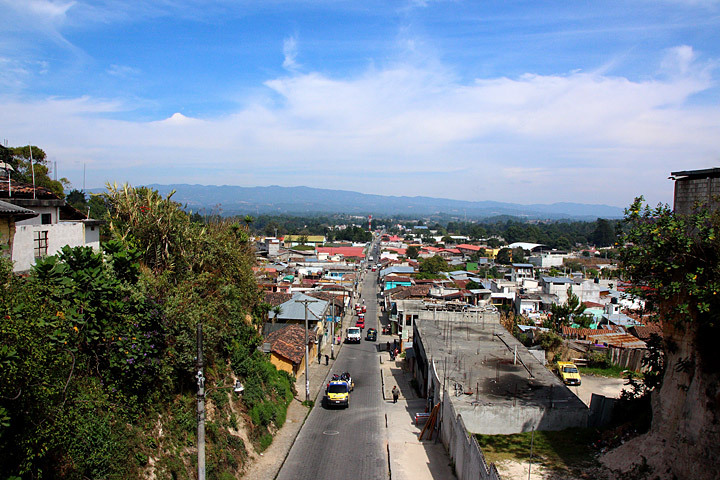 guatemala1-14.jpg
