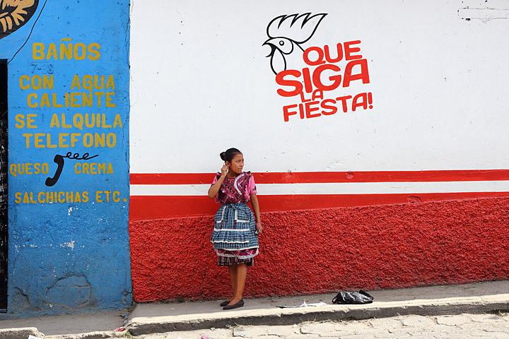 guatemala1-15.jpg