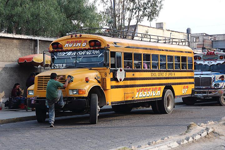 guatemala1-17.jpg