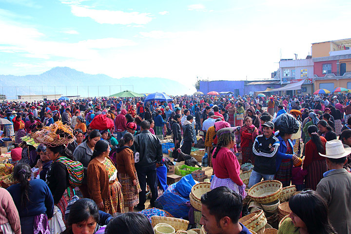 guatemala2-03.jpg