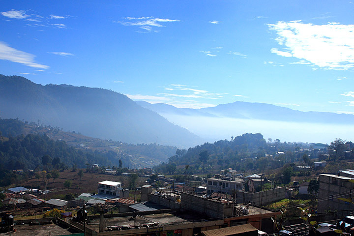 guatemala2-05.jpg