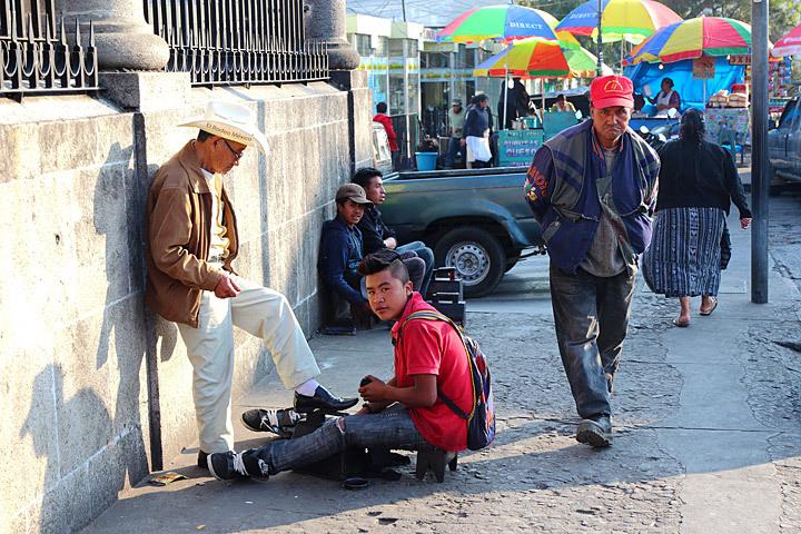 guatemala2-06.jpg