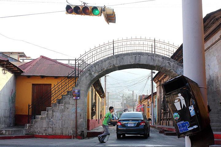 guatemala2-07.jpg
