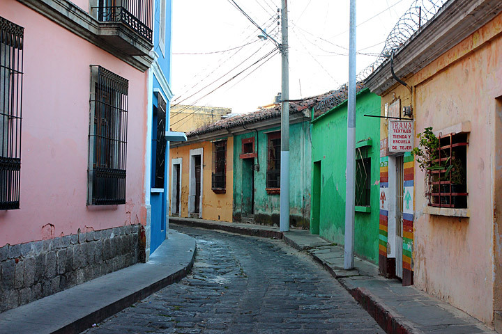 guatemala2-09.jpg