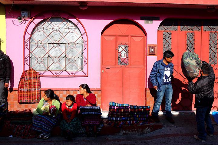 guatemala2-15.jpg