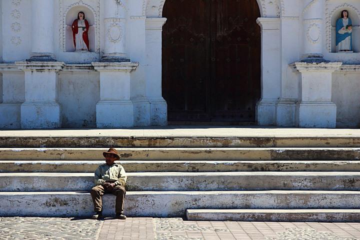 guatemala3-09.jpg